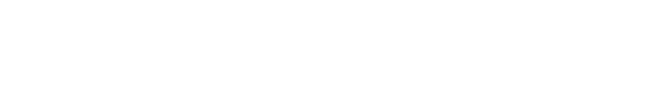 williamson Logo Footer